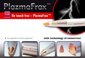 PlasmaFrax