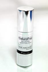 Hialurofrax 30 ml